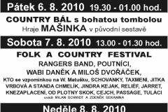 plakát-2010